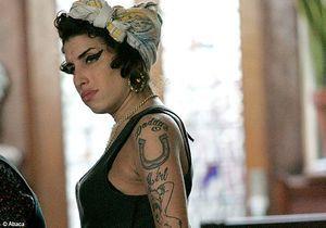 Amy Winehouse à l'hôpital pour la Saint-Sylvestre?