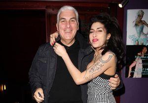 Amy Winehouse : furieux, son père veut réaliser son propre documentaire