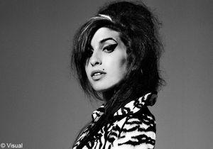 Amy Winehouse : l'enquête sur sa mort va être relancée