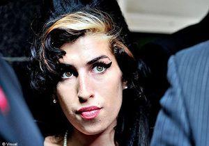 Amy Winehouse, le parcours chaotique de la diva soul