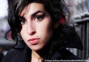 """Amy Winehouse : mort """"accidentelle"""" suite à un abus d'alcool"""