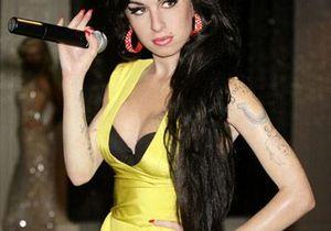 Amy Winehouse, une diva soul entre succès et excès