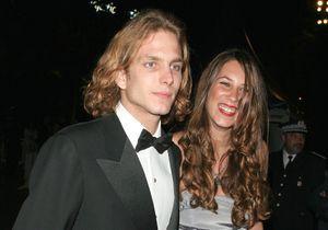 Andrea Casiraghi : un nouveau bébé à Monaco !