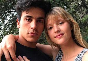 Angèle en couple avec Léo Walk, le danseur de Christine and the Queens