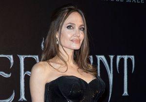 Angelina Jolie : « Elle ne pardonnera jamais à Brad Pitt »