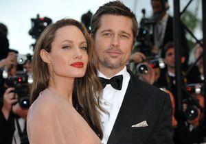 Angelina Jolie accuse Brad Pitt de l'empêcher de vendre le château de Miraval