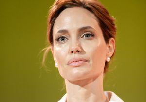 Angelina Jolie va porter plainte après les révélations de son ancien dealer