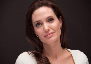 Angelina Jolie en couple avec Jared Leto : ça se confirme !