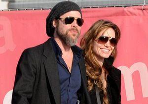 Angelina Jolie et Brad Pitt bientôt mariés ?