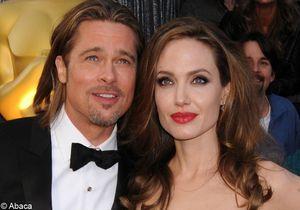 Angelina Jolie et Brad Pitt : une nouvelle maison dans le Var
