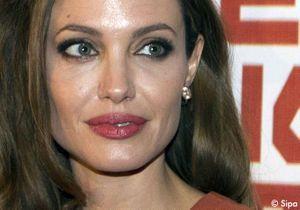 Angelina Jolie fait un flop en Serbie