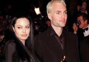 Angelina Jolie trop proche de son frère : la raison du divorce avec Brad Pitt ?