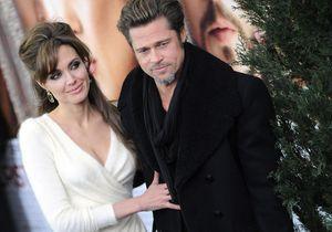 Angelina Jolie veut «devenir une meilleure épouse»: une étonnante déclaration