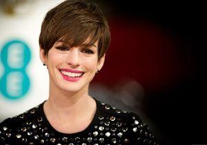 Anne Hathaway : mais pourquoi tant de haine ?