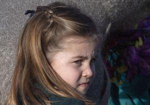 Anniversaire de la princesse Charlotte : il n'y aura pas de photo inédite pour fêter ses 6 ans