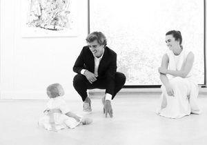 Antoine Griezmann s'est marié : toutes les infos !