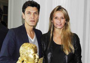 Après 22 ans de mariage, Sarah et Marc Lavoine annoncent leur séparation