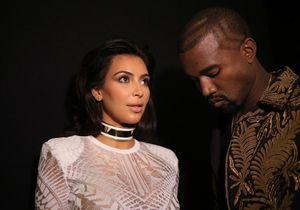Après le divorce, Kim Kardashian West ne compte pas changer de nom