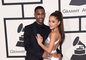 Ariana Grande a renoué avec son ex Big Sean