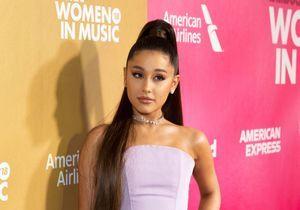 Ariana Grande accusée de plagiat par une célèbre drag queen