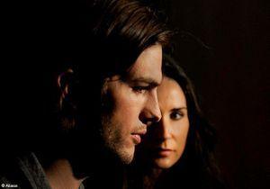 Ashton Kutcher et Demi Moore : divorce en vue ?
