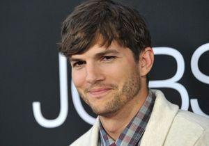 Ashton Kutcher : pourquoi sa fille s'appelle-t-elle Wyatt Isabelle ?