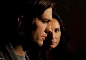 Ashton Kutcher : sa maîtresse regrette d'avoir parlé !