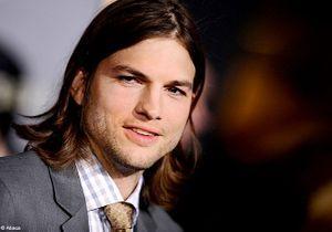 Ashton Kutcher : sa nouvelle vie sans Demi Moore