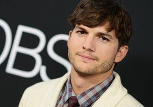 Ashton Kutcher : témoin dans l'affaire du meurtre de son ex-petite copine