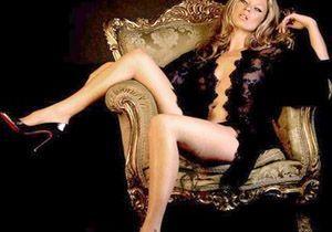 Autobiographie Kate Moss, la fin des secrets ?