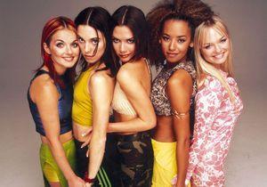 Avec quelle Spice Girl Justin Timberlake est-il sorti ?