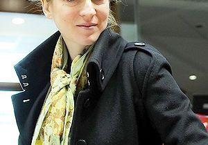 Baby-boom au gouvernement : une 2e ministre enceinte