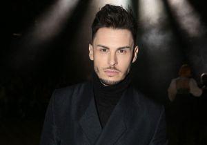 Baptiste Giabiconi révèle les dessous de son histoire avec Katy Perry