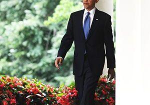 Barack Obama, encore accro à la nicotine ?