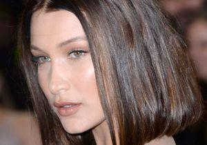 Bella Hadid célibataire : « Je veux me soucier uniquement de moi-même désormais »