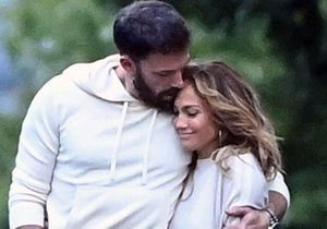 Ben Affleck : cette virée shopping qui laisse espérer des fiançailles avec Jennifer Lopez