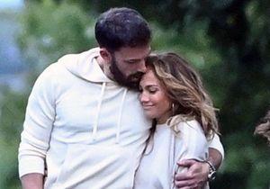 Ben Affleck et Jennifer Lopez : la folle rumeur des fiançailles !