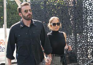 Ben Affleck : son clin d'œil à Jennifer Lopez dans sa nouvelle publicité