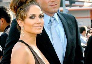 Ben Affleck traumatisé par sa liaison avec J.Lo
