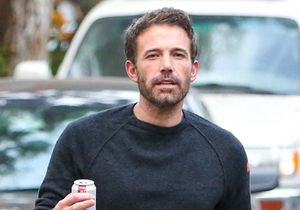 Ben Affleck : un beau-père déjà adopté par les enfants de Jennifer Lopez