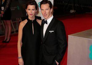 Benedict Cumberbatch s'est marié !