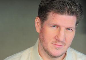 Beverly Hills : l'acteur Brian Turk est décédé à l'âge de 49 ans