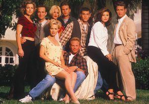 Beverly Hills : la série une nouvelle fois en deuil après le décès de l'acteur Jed Allan