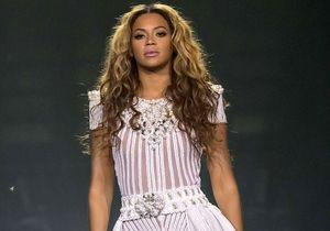 Beyoncé annule son concert en Belgique sur conseil du médecin