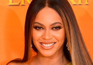 Beyoncé : comment elle a appris à aimer son corps