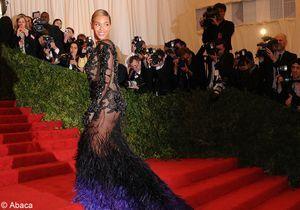 Beyoncé: de retour au cinéma grâce à Gwyneth Paltrow?