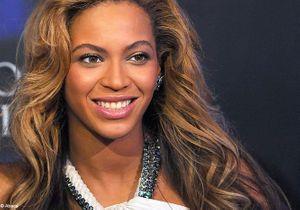 Beyoncé : deux albums en préparation ?