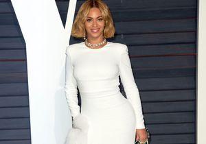Beyoncé devient vegan et provoque la colère de ses fans
