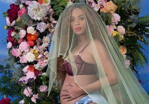 Beyoncé enceinte : les meilleurs détournements de sa photo de grossesse !