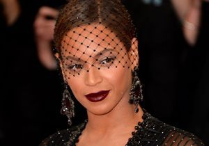 Beyoncé est une sorcière selon son ancienne batteuse !